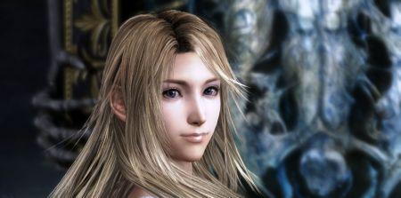 Final Fantasy Versus XIII all'insegna del movimento!