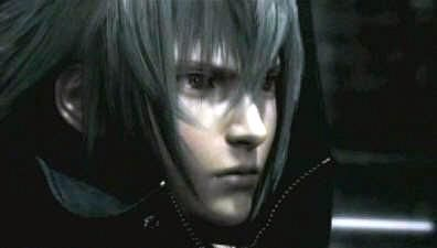 final fantasy versus xiii square enix giochi ps3