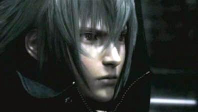 Final Fantasy Versus XIII in arrivo! Square Enix svela la data di rilascio!