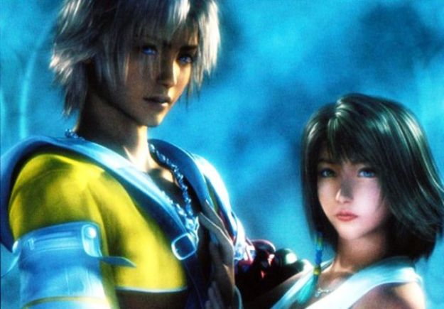 Final Fantasy X su PS3 non sarà un remake: Hashimoto interviene