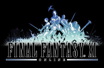 Tanaka parla di Final Fantasy XI e smentisce l'addio