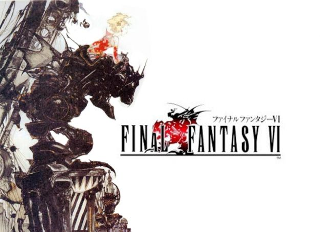 final fantasy xiii 2 dlc final fantasy vi mostri