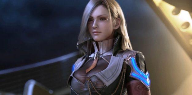 Final Fantasy XIII-2, l'uscita del DLC su Jihl Nabaat annunciata oggi