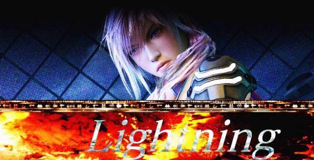 final fantasy xiii 2 lightning amodar download
