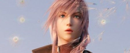 final fantasy xiii 2 lightning foto news