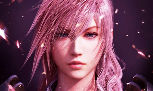 Final Fantasy XIII-2: Square promette ore e ore di gioco e tanto divertimento