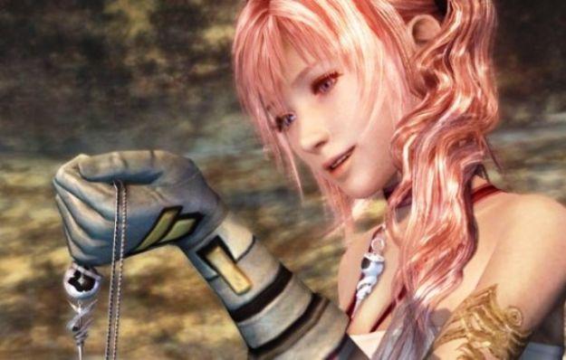 Final Fantasy XIII-2, Square Enix è soddisfatta: vendite in crescita