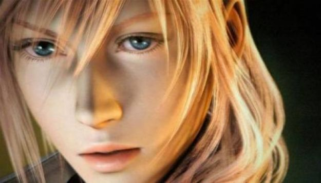 final fantasy xiii 3 square enix dominio