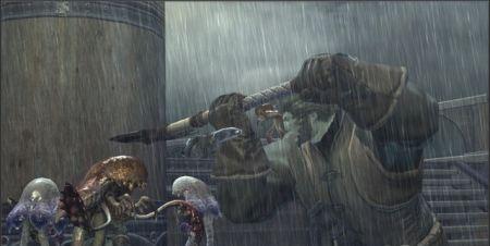 Final Fantasy XIV PC: costo abbonamento accessibile?