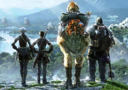 Final Fantasy XIV PC: ecco cosa è cambiato