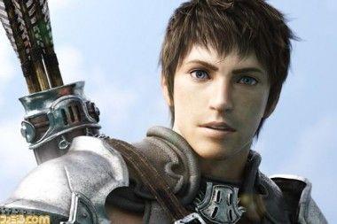 Final Fantasy XIV: Square Enix rivela il metodo Crysta
