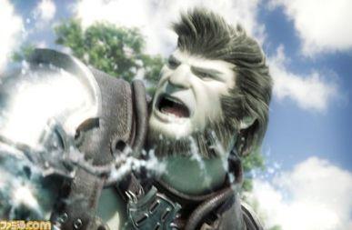 Final Fantasy XIV PS3: Square giustifica i sei mesi di ritardo