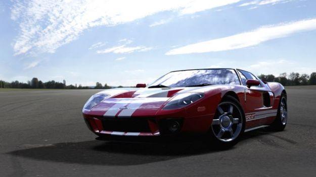 Forza Motorsport 4 avrà una nuova espansione a gennaio