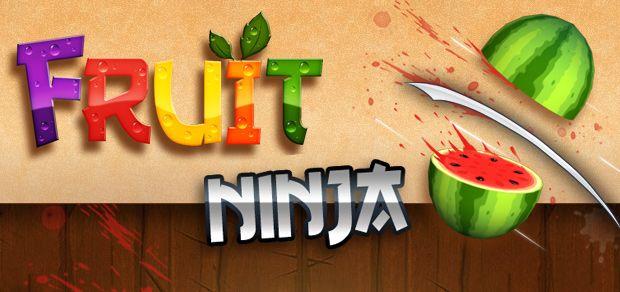 Kinect, giochi per Natale: solo per oggi Fruit Ninja a metà prezzo