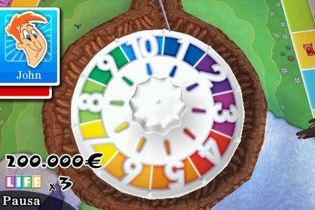 Game of Life: avventura della vita su iPad