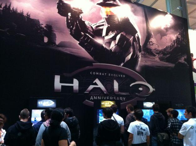 games week halo microsoft