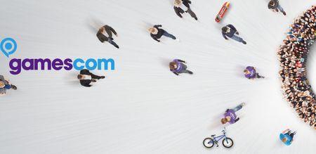 Alla GamesCom 2011 sarà presente anche Capcom: ecco i giochi