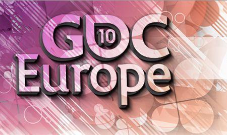GDC Europa