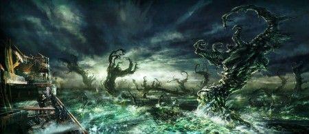 Gears of War Ultimate: nuovo progetto per la serie