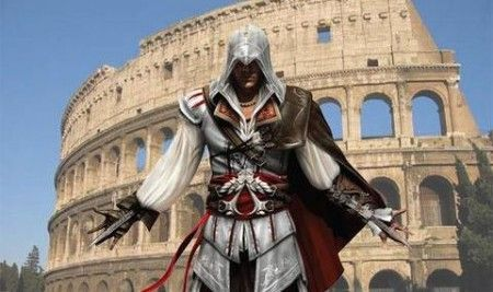 giochi 2010 top ten games4all assassin s creed brotherhood