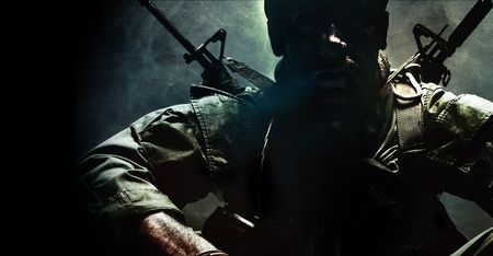 giochi 2010 top ten games4all call of duty black ops