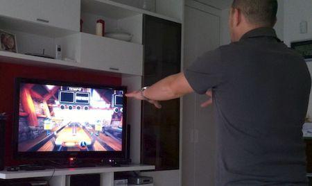 Giochi 2011: le esclusive per Kinect di Microsoft