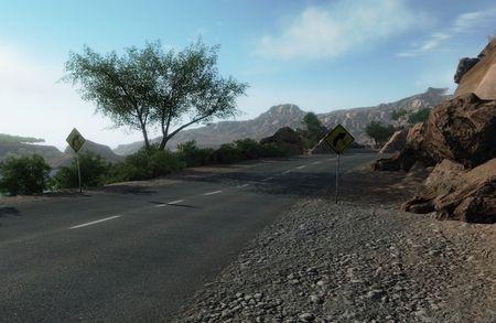 Giochi del 2011: i prossimi videogiochi di Electronic Arts in uscita
