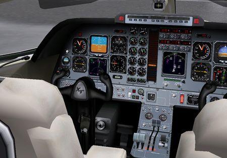 Giochi di aerei, i più belli secondo Games4all