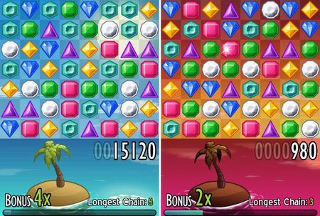 giochi android scaricare gratis jewels
