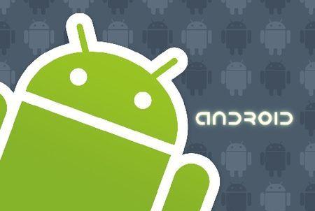 Giochi Android: i migliori da scaricare gratis