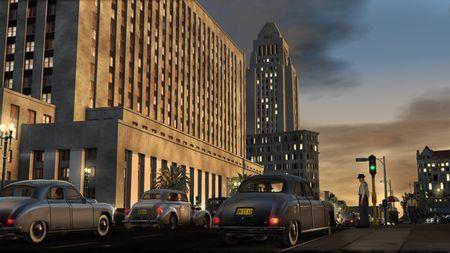 Giochi di avventura: L.A. Noire sarà per tutti i giocatori