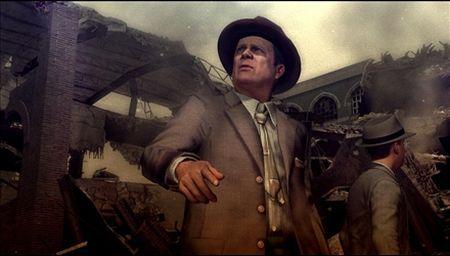 Giochi d'avventura: è previsto un seguito per L.A. Noire?
