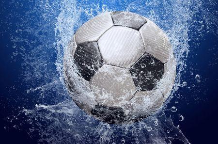 giochi calcio gratis