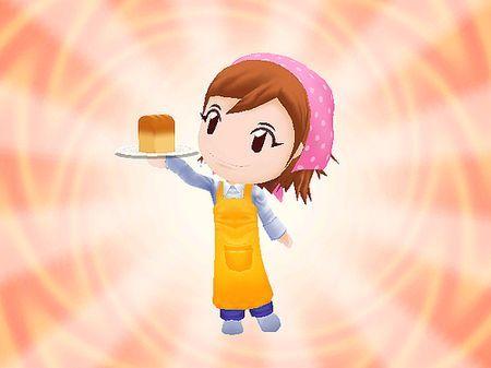 giochi cucina gratis online