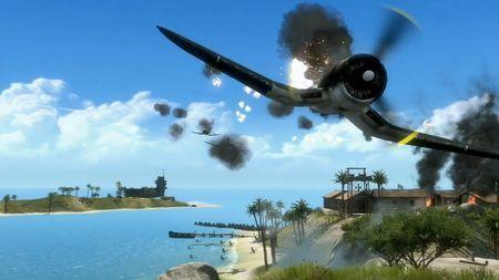 Giochi Electronic Arts: sconti interessanti a gennaio