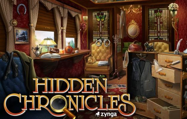 giochi facebook zynga hidden chronicles