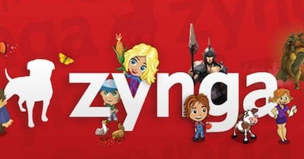 Giochi su Facebook: Zynga lancia una nuova piattaforma