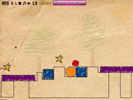 giochi gratis online milo physics