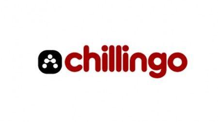 iPhone: Electronic Arts punta su Chillingo!
