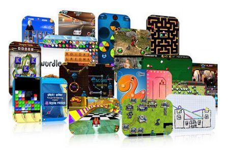 giochi iphone giocare mobilita