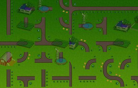 giochi logica online fattorie