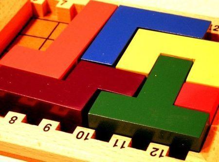 Giochi di logica online: dove trovarli gratis