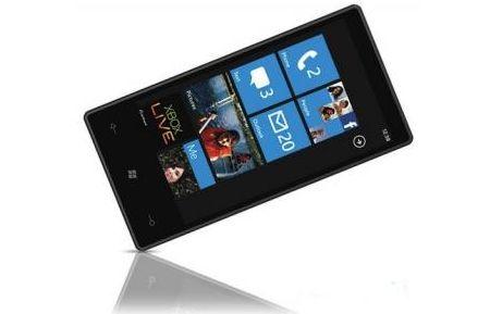 giochi mobile windows phone 7