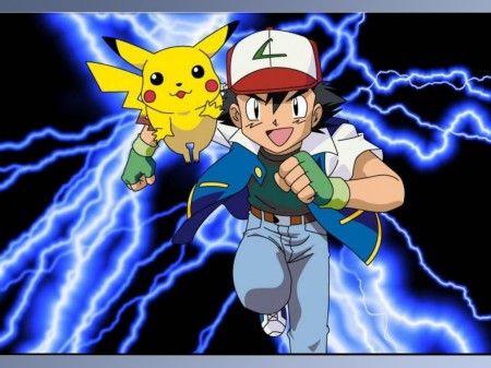 Annunciato un nuovo gioco Pokemon per Nintendo 3DS e DS!