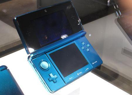 Giochi Nintendo 3DS: la top ten di Games4all