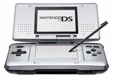 Giochi per Nintendo 3DS, Wii e DS: le uscite dei prossimi mesi