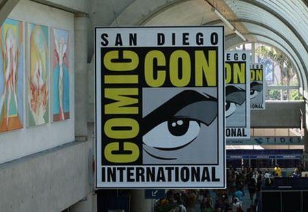 I giochi che Nintendo presenterà al Comic Con