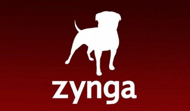 Giochi online: perché Zynga vuole separarsi da Facebook?