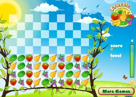 giochi online gratis puzzle