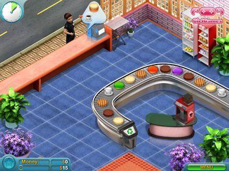 giochi online gratis simulazione